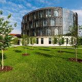 E. J. Ourso College of Business
