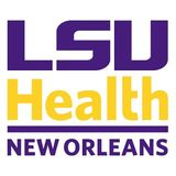 Profile for LSU Department of Orthopaedic Surgery
