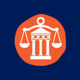 Profile for The Law Society of Western Australia