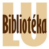 Profile for Latvijas Universitātes Bibliotēka