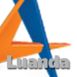 Profile for Luanda Editores