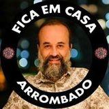 Profile for Lucas Alexandre Souza