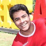 Profile for Lucas Soares
