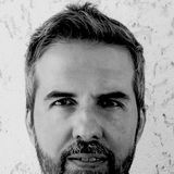 Profile for Lucas Períes