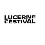 Profile for LUCERNE FESTIVAL