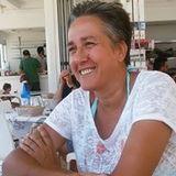 Profile for Gabrielli editori
