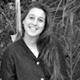 Profile for Lucía Juambeltz