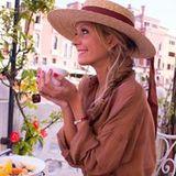 Profile for Lucia Moreno Pons
