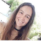 Profile for Luciana Retamozo