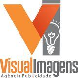 Profile for Luciano Visual Imagens