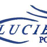 Profile for Lucibello Positano