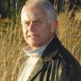 Profile for Lucien den Arend