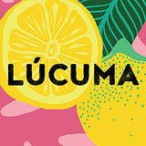 Profile for Lúcuma Magazine