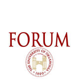 Profile for OUFORUM