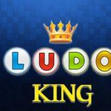 Ludo King Hack Download 2020