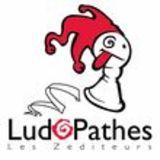 Profile for LUDOPATHES