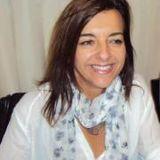 Profile for Luisa Costa