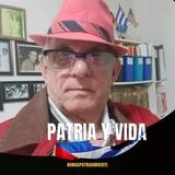 Profile for Luis Alberto Pita Santos