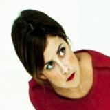 Profile for Luisa Martí