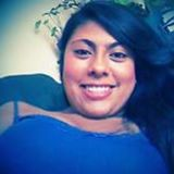Profile for Luisa Velasquez