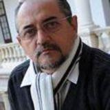 Profile for Luis M. García