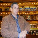 Profile for Luis Fernando Quintanilla Lora