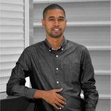 Profile for Luis Zorrilla