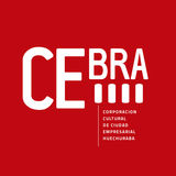 Profile for Corporación Cultural CEbra