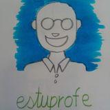 Profile for LUIS ZURITA HERRERA