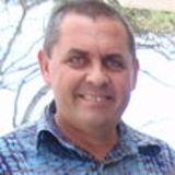 Profile for Luke Butler
