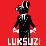 Profile for Luksuz Produkcija
