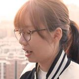 Profile for Lulu Chik