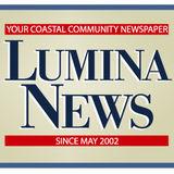 Profile for Lumina News