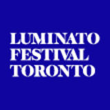 Profile for Luminato Festival
