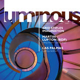Profile for luminous.international.lighting.magazine