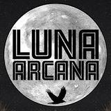 Profile for LUNA ARCANA