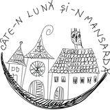 Profile for Asociatia Cate-n luna si-n mansarda