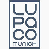 LUPACO issuu Munich by Magazin LUPACO 8O0kXnwP
