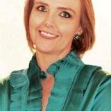 Profile for Luciana Panke