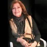 Profile for Guadalupe Eugenia Nogueira