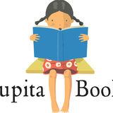 Profile for Lupita Books