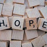 Profile for Lupus Hope