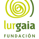 Profile for Fundación LURGAIA Fundazioa