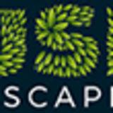 Profile for lushlandscapingau