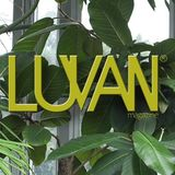 Profile for LUVAN Oficial