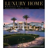 Profile for Luxury Home Magazine