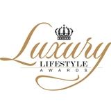 Profile for Luxury Lifestyle Awards