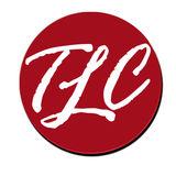 TLC Outdoor Living - Houston Pool Builders | Luxury Pool Builders