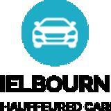 Profile for Chauffeur Cars Transfers Service Melbourne