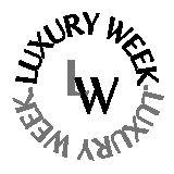 Profile for LuxuryWeek